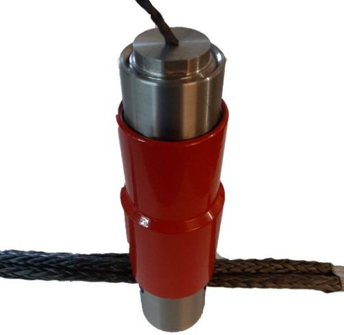 25MM Cable Cutter 2