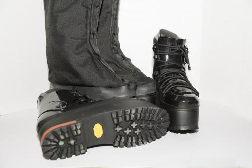 Ant Mine Boot Collection